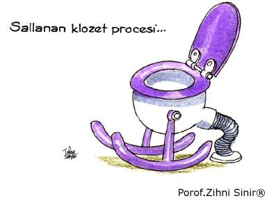 Türklerin ilginç icatları