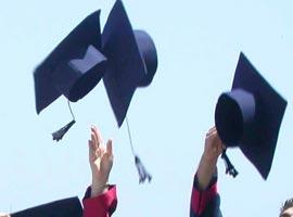 En ucuz vakıf üniversitesi hangisi?