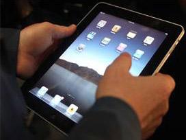 iPad almadan önce bilmeniz gereken 11 şey