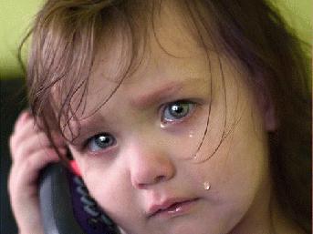 Çocuğunuzla, duygularını söze dökerek konuşun