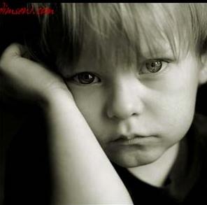 Ölüm korkusu çocuklarda kaygı bozukluğuna yol açabilir
