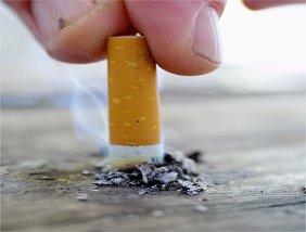 Gençlere sigarayı bıraktırmanın 10 yolu
