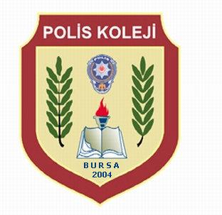 Polis Koleji Hakkında Bilgiler