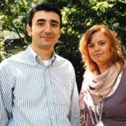 Türkiye'nin En Genç Profesörü