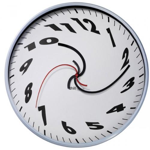 Zaman Yetmiyor Diyenlere 6 Öneri