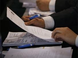 Üniversiteye kayıtlar için istenen belgeler