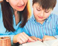 Okula hazırlık için 10 öneri