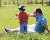 Çocukların merhamet ve vicdan duygularını nasıl geliştirebiliriz?