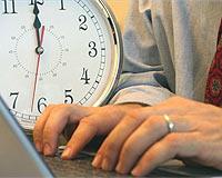 İş yerinde zamanı iyi kullanmanın yolları