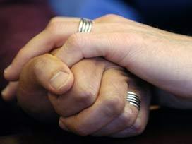 Mutlu evliliğin püf noktaları!