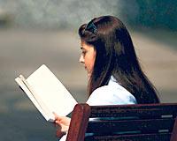 Kadınlar mı daha çok okuyor erkekler mi?