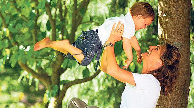 Çocuğumun vicdan ve merhamet sahibi olması için ne yapmalıyım?