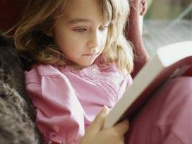 İşte bebeğe kitap okumanın kuralları