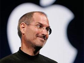 Kovulduğu Apple'ı bir numara yaptı!