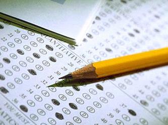 Deneme sınavlarını iyi analiz edin
