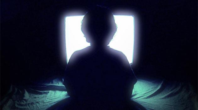 Çocuklarda tv bağımlılığını azaltmanın yolları