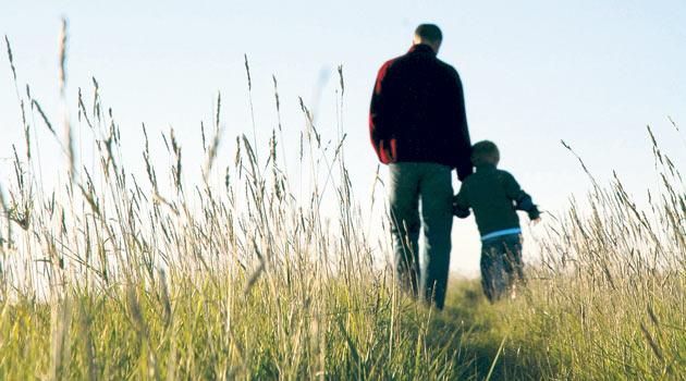 Çocukları istismardan nasıl koruyabiliriz?