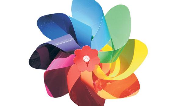 Renkler hastalık habercisi olabilir