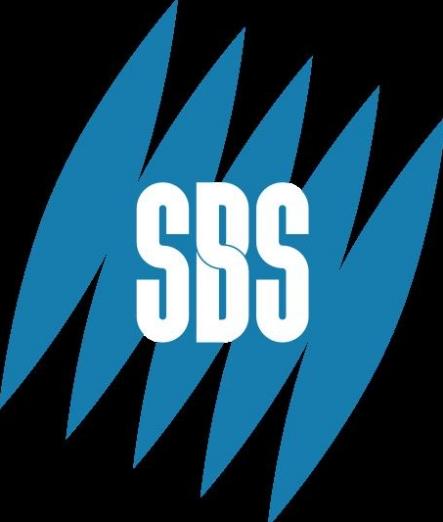 SBS Tercihleri İçin Öneriler -4