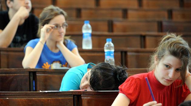Üniversitelerin hangi özellikleri sorgulanmalı?
