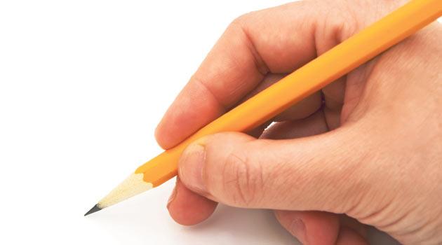 Yeni trend: Okumadan yazar olmak