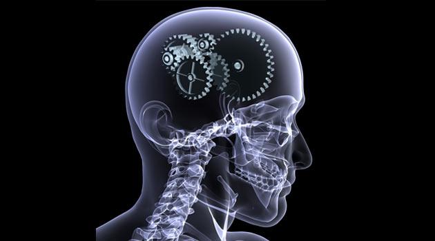 Beyninizi değiştirmenin 10 yolu