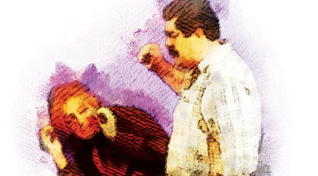 Anne-baba kavgaları kızları evlilikten soğutuyor