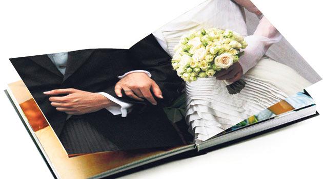 Kayınvalideler, yeni evli çocuklarıyla dengeyi iyi kurmalı