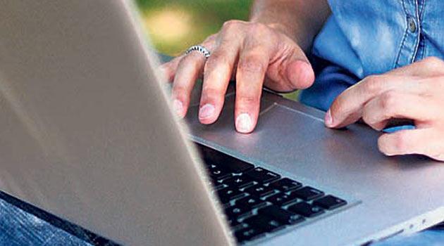 İnternet bağımlısı çocuklar, eğitimlerini yarıda bırakıyor