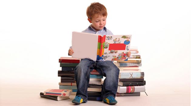 Çocuklarınıza yaz tatilinde okumayı nasıl sevdirebilirsiniz?