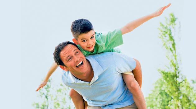 Çocukları, olumlu ifadelerle motive edin
