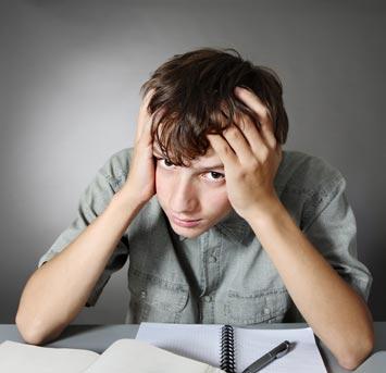 Tercih sürecindeki üniversite adaylarına önemli uyarılar