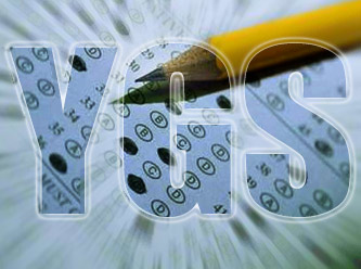 YGS'ye giren adaylara önerilerin nelerdir?